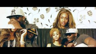 JAY WEAZE - Bounce Bounce [Net Video] Jahlil Beats - @jay_weaze @nexphasemedia