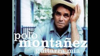 Polo Montañez - Flor Pálida (Original Version)