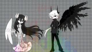 Nightcore- Devil's Don't Fly (male version)