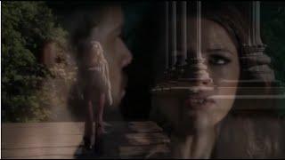►Camila e Giovanni -Pensando em você