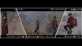 Nai Jeena🚶♂️ 👫 ||FT.SHAITAN SAHAAB'S ||💔Ssom Al Zozo New Nagpuri Sad Rap 2018 Jharkhandi Song