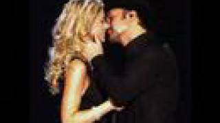 It's Your Love By Tim Mcgraw & Faith Hill (New)
