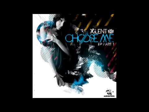 xilent-choose-me-i-beatrockety