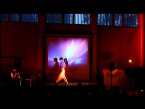 South and Southeast Asian Cultural Event – Tornio 2011