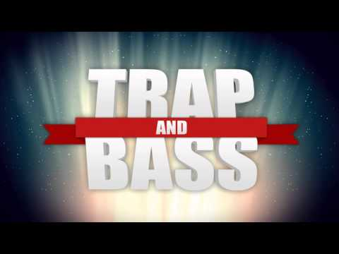 kongsted-chuck-norris-fabian-mazur-remix-trap-and-bass