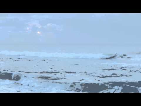 St. Lucia Jatula Beach #2