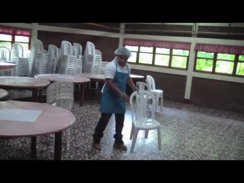 YoungLife (Vida Joven) Nicaragua