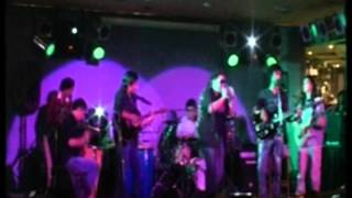 imperio do son i dai (covers de guilherme e santiago) casino club
