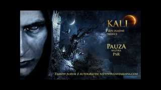 06. Kali - Pauza (prod. PSR)