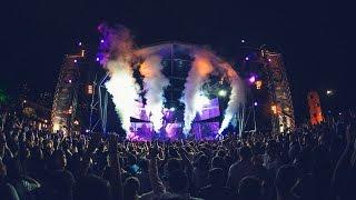 RFM MADEIRA DANCE EVENT | 2015