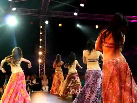 Belly Dancing, Marrakesh, Morocco  http://www.m2cweb.com/