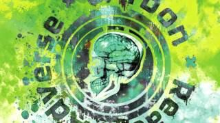 Carbon - 4la verde feat. Grasu XXL, Doc & Cedry2k [prod. de SEZ]