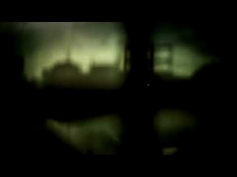 big-wreck-official-ghosts-album-trailer-big-wreck