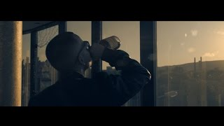 Strapo - Stojí Mi Rap feat. Dame (prod. Emeres) OFFICIAL VIDEO