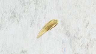 SLUMBERJACK - Afraid, Unafraid (feat. Sydnee Carter) [Official Full Stream]