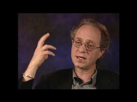 Ray Kurzweil's Predictions at The Turn of The Century