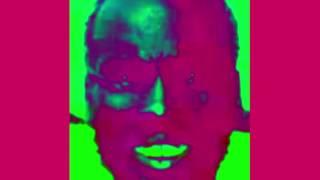 Alan Walker - Faded (Normal Ear Rape)