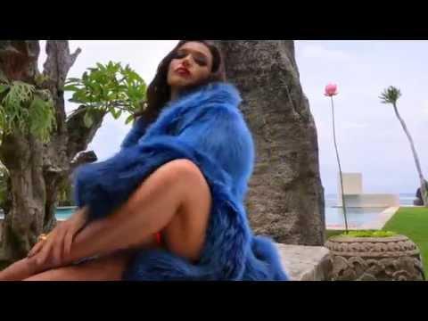 Serebro - Mi Mi Mi (Official Lyric Video)