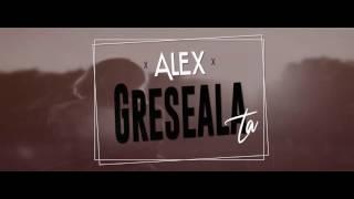 Alex - Greseala ta
