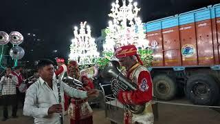 King of danapur old Punjab band MD ashik