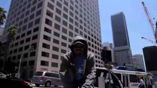 "Shadoe Blac ""Eyes wide/Half life"" (prod. by Soledad Brother) Official video"
