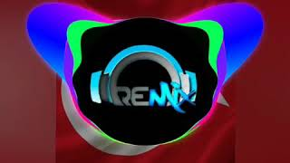 INKYZ-SHİVA RING ZİL SESİ (TRAP REMİX)