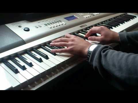 godspeed-you-black-emperor-blaise-bailey-finnegan-iii-piano-cover-rmadlal