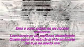 Don Omar   Perdido En Tus Ojos