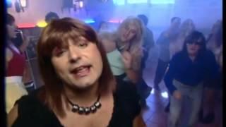 Irigy Hónaljmirigy - Gyere Pajtás Gyere - Feróéknál Jött egy kislány (Retró Klub)