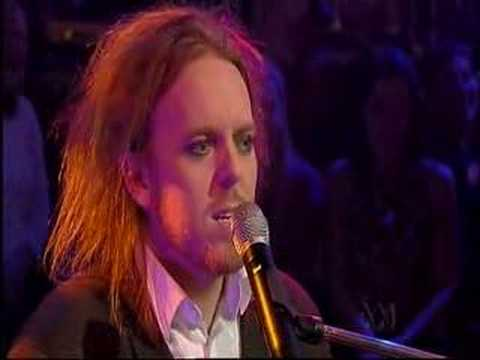 tim-minchin-if-you-really-loved-me-ladypercy