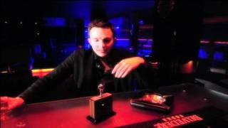 Premiera teledysku - Ten Typ Mesa feat. Jarecki - 16 września, klub Karmel