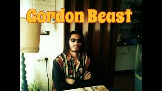 Gordon Beast - 1989 (Instrumental)