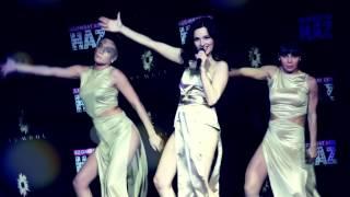 ZSÉDA - DANCE [Symbol party video]