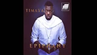 Girls Dem - Timaya Ft. Patoranking | Epiphany | Official Timaya