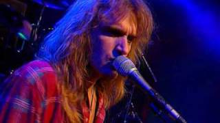 Megadeth - Symphony Of Destruction (Live 1995 MTV)
