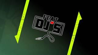 PROXIMO Miercoles 20 DJ BEN en FEAT DEEJAY´S