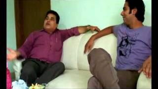 Yaar da dola- Devki Anand with Simran Goraya width=