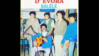 Os Ciganos d'Évora - Maldita Droga