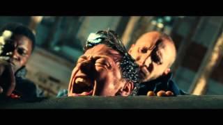 Trance - Trailer Español