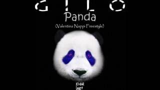 Gilo - Panda RMX (Valentina Nappi freestyle)