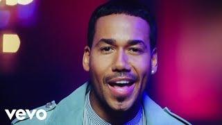 Romeo Santos, Daddy Yankee, Nicky Jam - Bella y Sensual (Official Video) width=