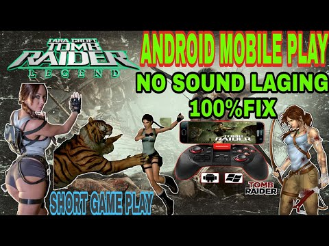 How to download psp game from portal roms on android youtube.