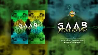 Gaab - Brisa Demais (Áudio Oficial)