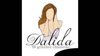 Dalida - Ay! Mourir pour toi