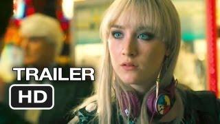 How I Live Now TRAILER 1 (2013) - Saoirse Ronan Movie HD