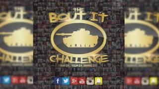 Bout It Challenge Instrumental