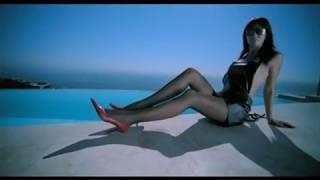 Pate No.1 feat. Colinda - Always