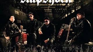 Slapshock - Sulok