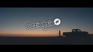 DEOEN - Gorzki Smak (prod. BL BEATZ)