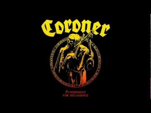 coroner-arc-lite-trekbicycles1